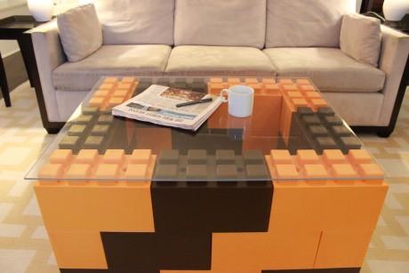 everblock-table
