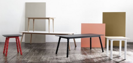 the future of furniture super cool the tables dimensions legs and finishes will all be totally customizable tylko boasts that between their table cabinets there billions of this is the future furniture design fabrication lifeedited