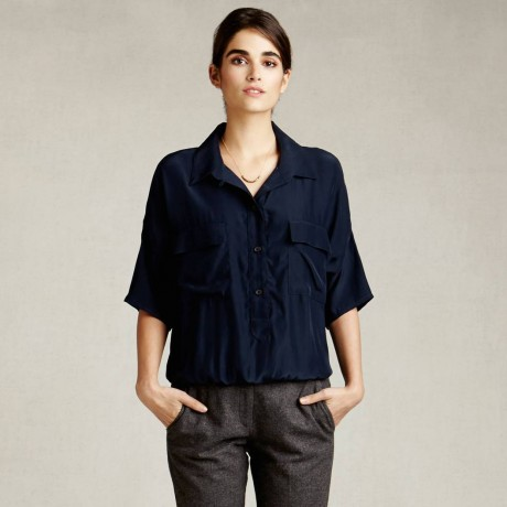 zady-fashion