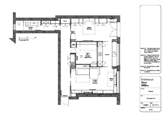 hoxton-floorplan-after