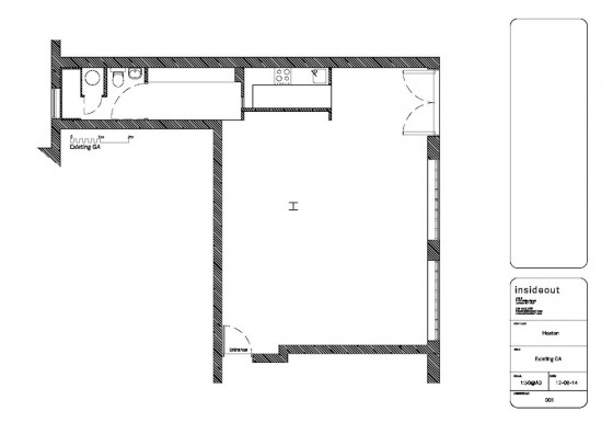 hoxton-floorplan-before