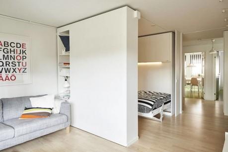 ikea-moving-wall-open