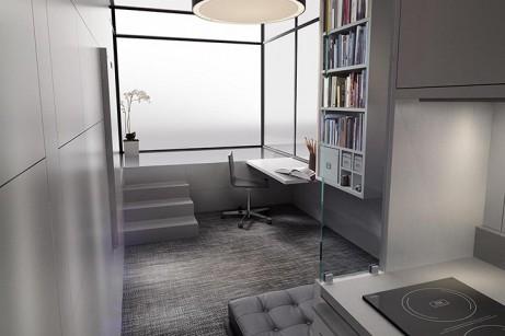 kasita_interior_from_hallway