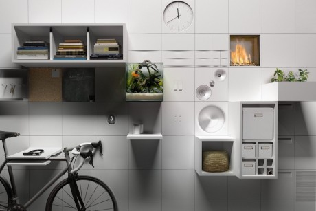 kasita_interior_tiles