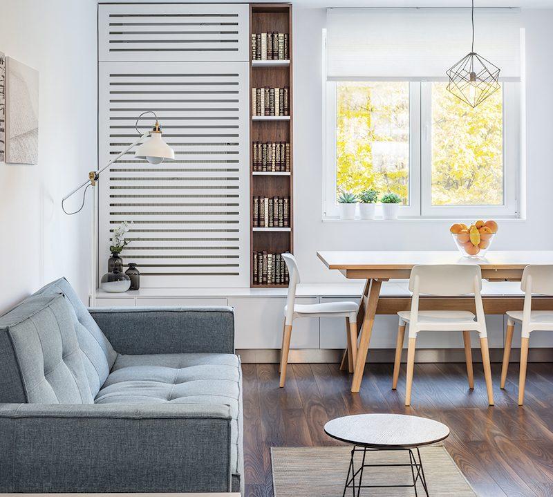 Tour LifeEdited Designer Catalin Sandu\'s New Home - LifeEdited