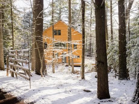 beaverbrook-bunkhouse