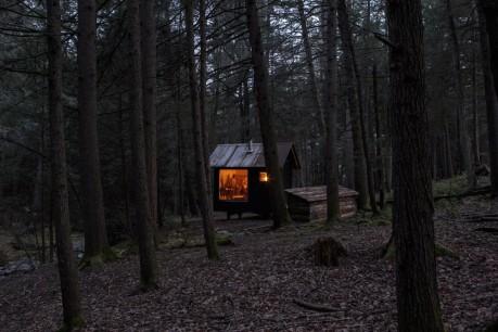 beaverbrook-sauna