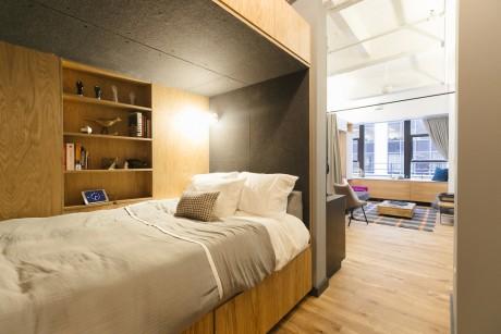 Welive-second-bedroom