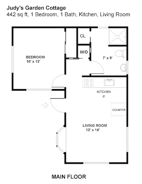 judys-garden-cottage-1