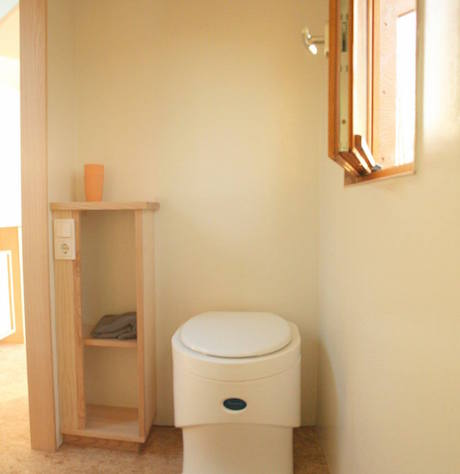 woonpioniers-toilet