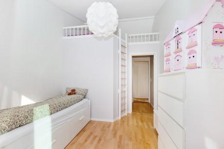 ett rom til-girls-room
