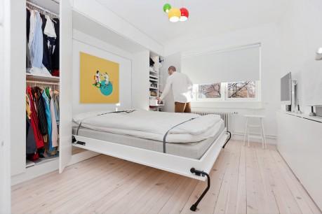 ett rom til-murphy