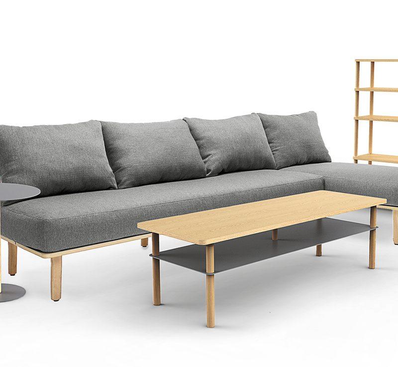 Lifestyle Furniture Company: Awesome Furniture Company Makes Awesome Furniture