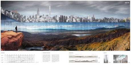 new-york-horizon-perch