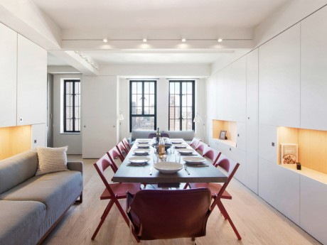 pivot-apartment-dining
