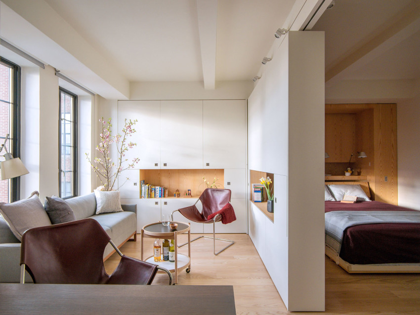 pivot-apartment-living