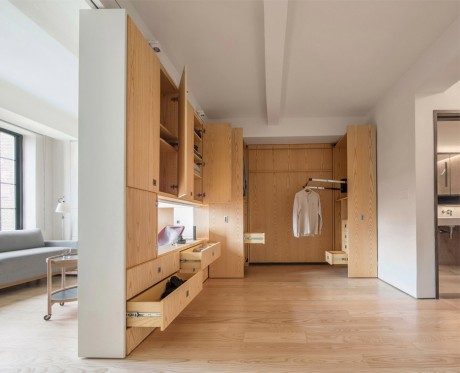 pivot-apartment-storage