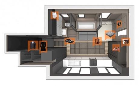 Laab-floorplan