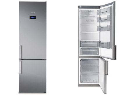 A Guide to Buying a Refrigerator for Small Apartments ...