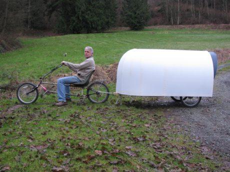 paul-elkins-trailer