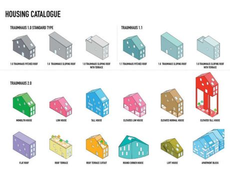 MVRDV-housing-types