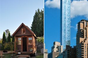 TINY-HOUSE-VS-ONE57