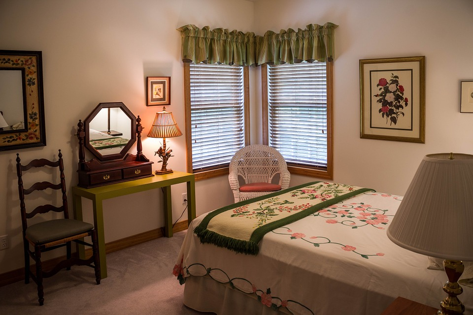 The high cost of the guest room lifeedited for Guest living room ideas