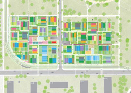 mvrdv-grid