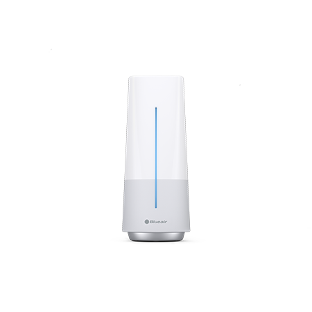 Clean Aware And Blueair Lifeedited S Air Purifier And