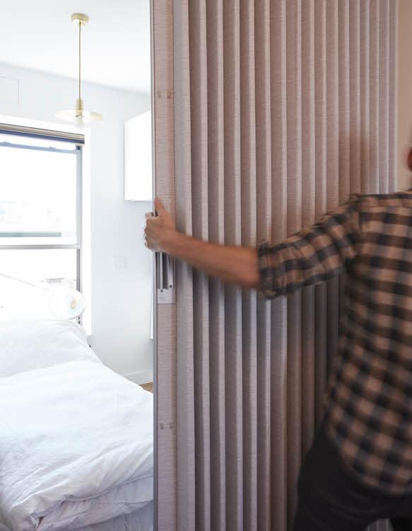 Minimalist Home Office Set Up LifeEdited Impressive Bedroom Home Office Minimalist Property
